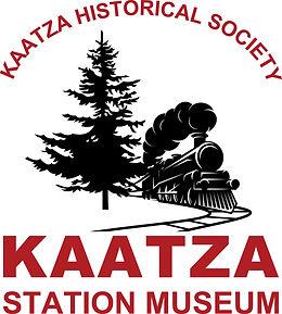 kAATZA Logo.jpg