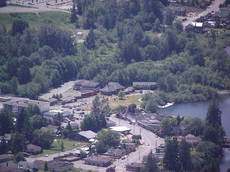 Aerial view of Kaatza Station Museum.jpg
