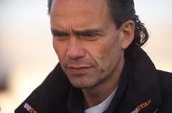 Max Welti
