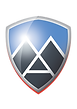 Maxpertise MAX Logo