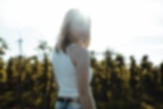 200521-ricki-006.jpg