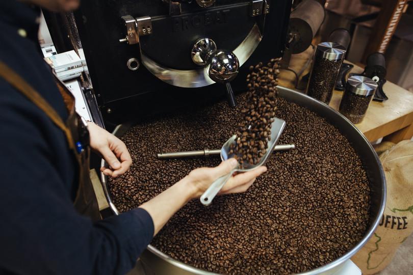 210105-dresdnerkaffee-041.jpg