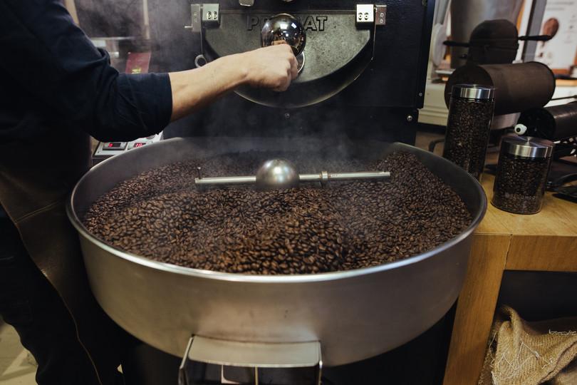 210105-dresdnerkaffee-036.jpg