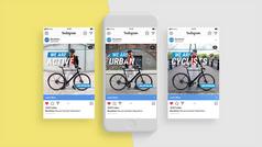Decathlon | Product Launch