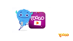 Toggo_VideoAppSpot_00.png