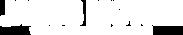 JakobMotter_Logo_White_Small.png