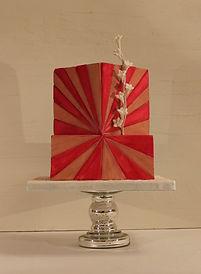 Ava Cake 3.jpg