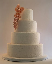 Alana Cake White 5.jpg