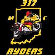 317 Ryders.JPG