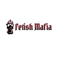 FM logo.jpg