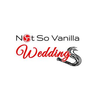 Notsovanilla logo.jpg