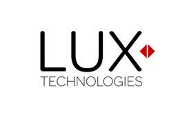 logo-lux.jpg