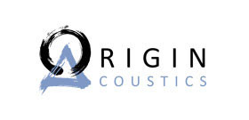 origin_acoustics-s.jpg