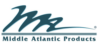 Middle_Atlantic_logo___color.58f91d5e418