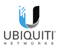 Ubiquiti_Networks_2016.svg.png