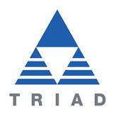 2015-Triad-Logo-72-dpi-color-500x5001.jp