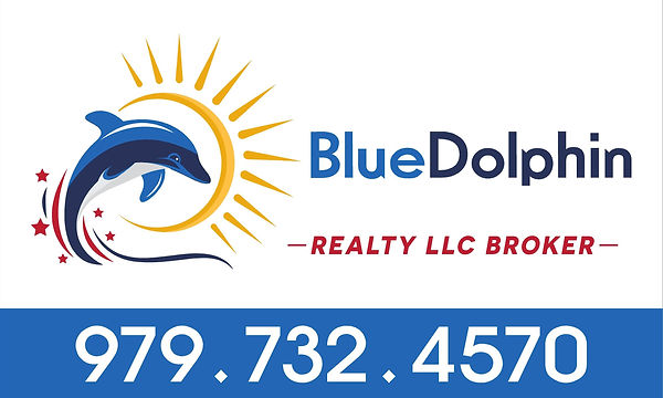 Updated_Layout for BD real estate signs