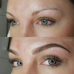 combination eyebrow cosmetic tattoo.jpg