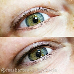 eyeliner cosmetic tattoo.jpg
