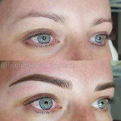 Combination eyebrow tattoo.jpg
