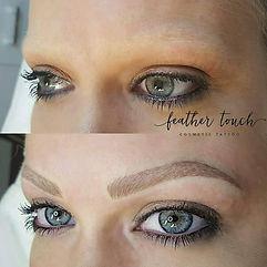 natural look brow tattoo.jpg