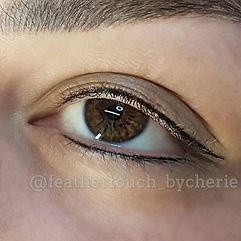 eye line custom tattoo.jpg