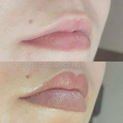 custom lip line tattoo.jpg