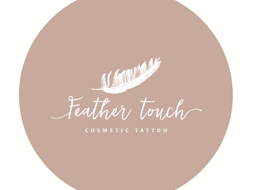 Feather Touch Gift Voucher - $100