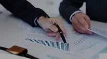 1042_financial_statement_audit_edited.jp