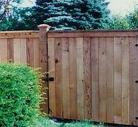 gates     capped pv.jpg
