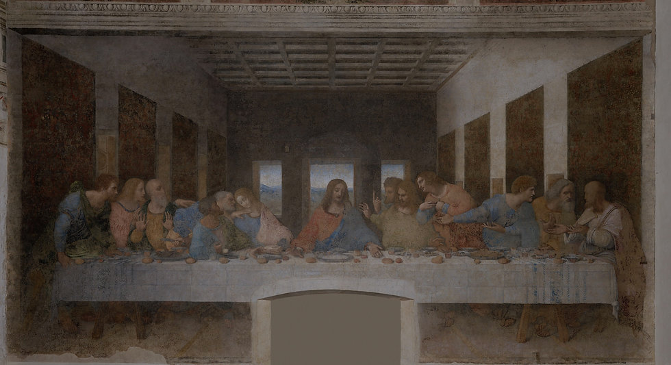 Leonardo_da_Vinci_-_The_Last_Supper_high_res_edited.jpg