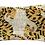 Thumbnail: Silk Velvet Lumbar Accent Pillow