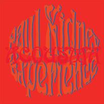 PAUL KIDNEY EXPERIENCE Acousma LP.jpg