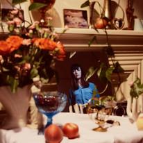 AMAYA LAUCIRICA Rituals LP/CD
