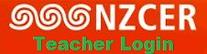 nzcer_logo.png