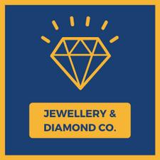 Digital Marketing for diamond companies