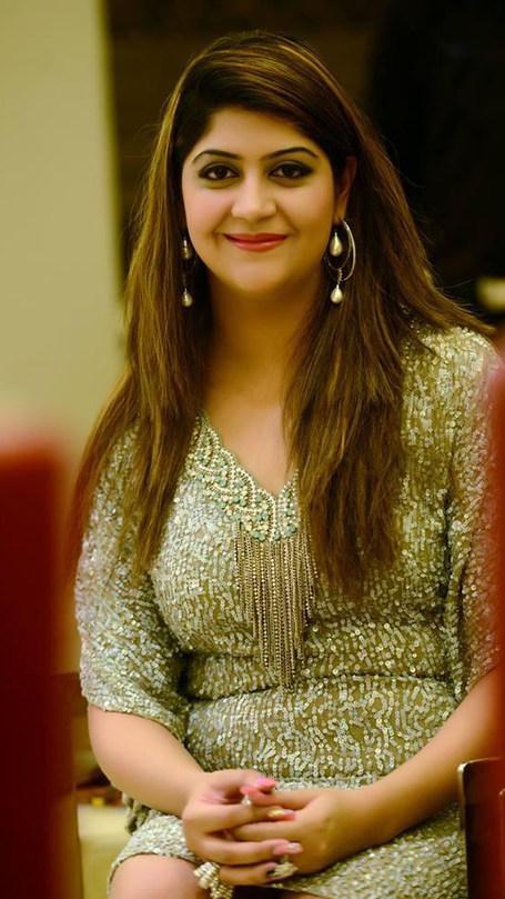 Aksha Kamboj (14).jpeg
