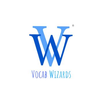 Vocab Wizards MarketinCrew | Digital Marketing Company