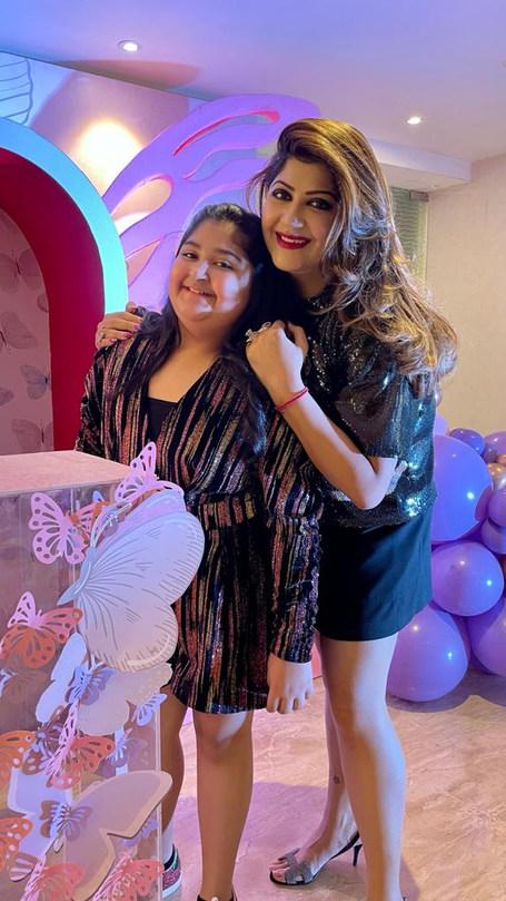 Aksha Kamboj and Mishka Kamboj.jpeg