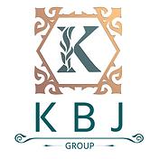 KBJ Group.png