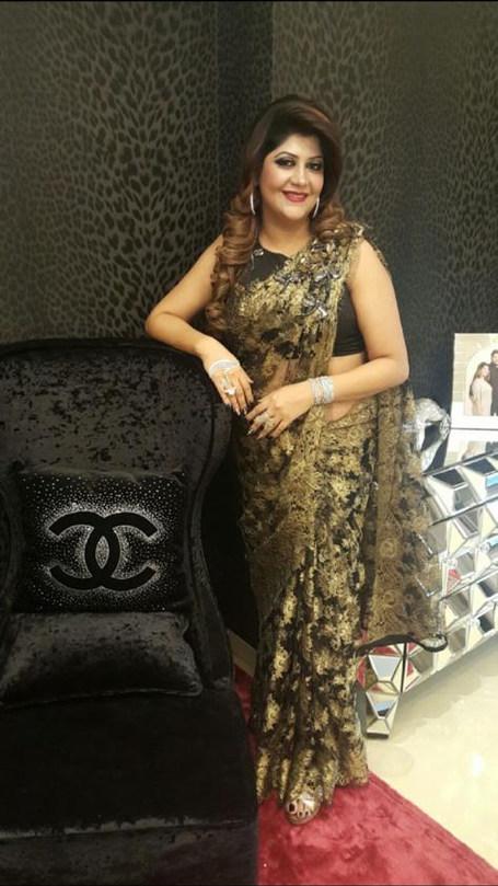 Aksha Kamboj (3).jpeg