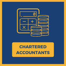 Digital Marketing for Chartered Accountants
