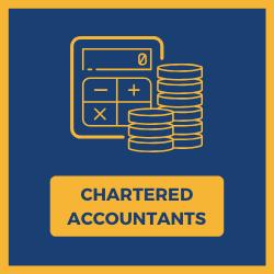 Digital Marketing for Chartered Accountants