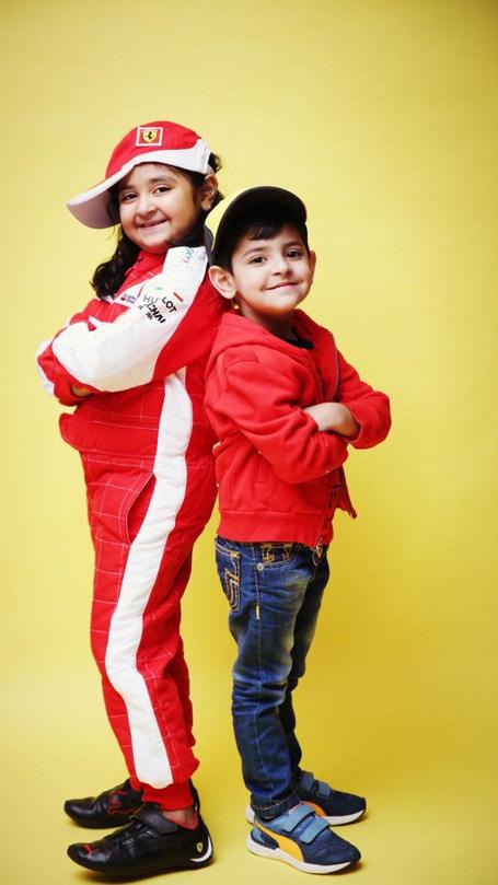 Mishka Kamboj and Avyaan Kamboj(4).jpeg