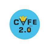 Cafe 2.0 MarketinCrew | Digital Marketing Company