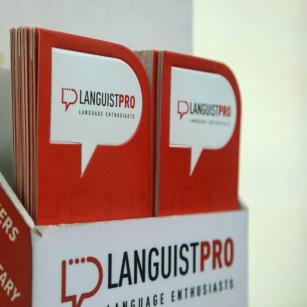 languistpro_75190392_188546605610476_380