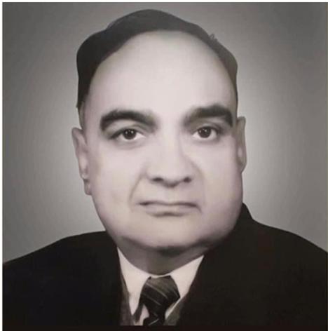 Shri Banwarilal Kamboj.png