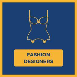 Digital Marketing for fashion designers