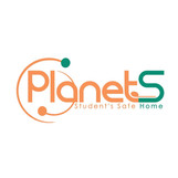 PlanetS Homes