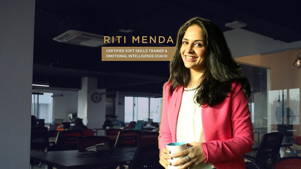 Riti Menda Website Slider (2).png